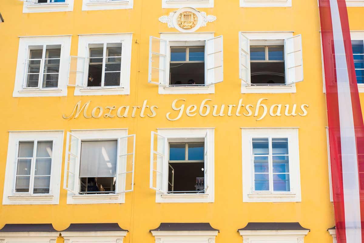 ©bsp mm Mozart Geburtshausjpg