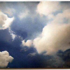 039 Gerhard Richter Landschaft