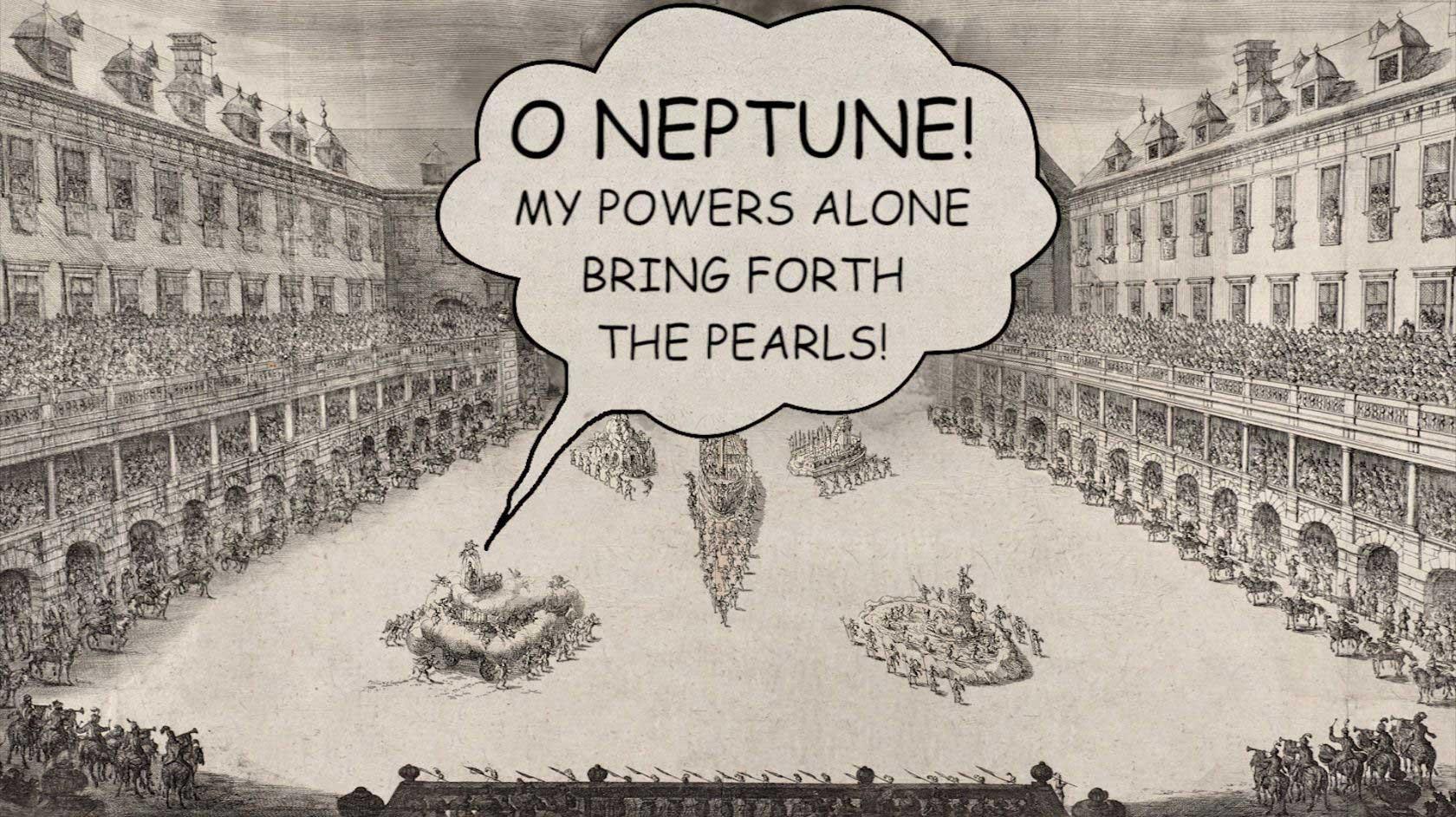 ART ES Bild O Neptune