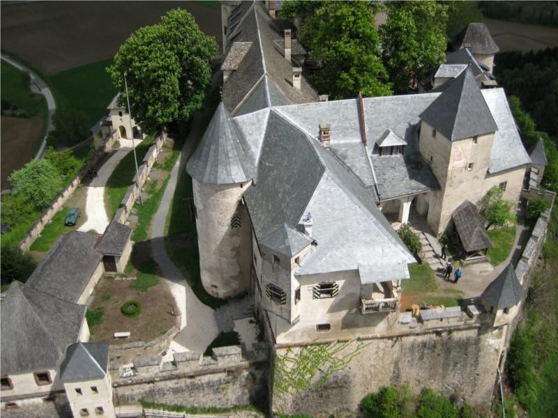 Hochburg Bildergalerie 4