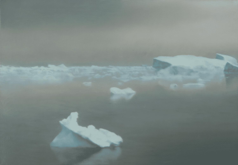 Richter Eis 1981 web