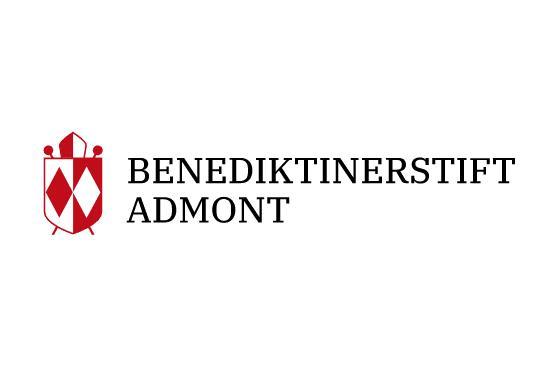 benedictine abbey admont