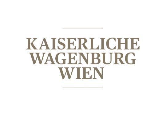imperial wagenburg vienna