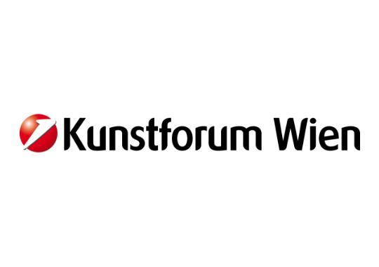 art forum vienna