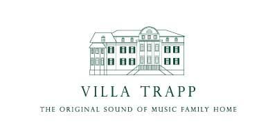 logo villa trapp 03