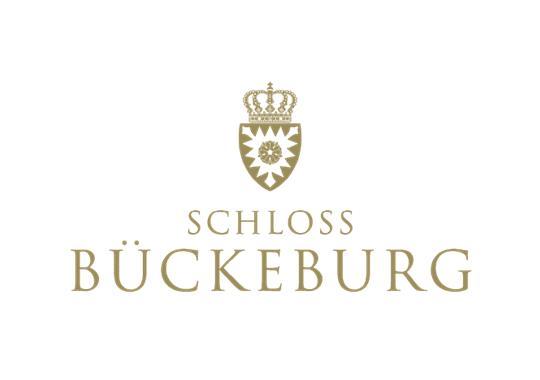 bückeburg castle