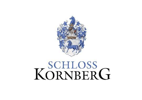 Kornberg Castle