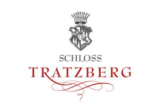 castle tratzberg
