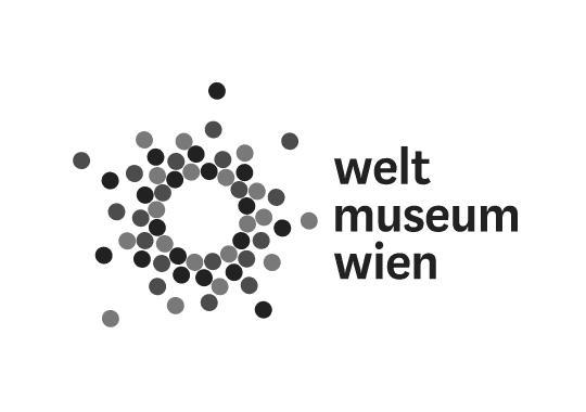world museum vienna